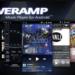 Poweramp-Pro-Mod-Apk