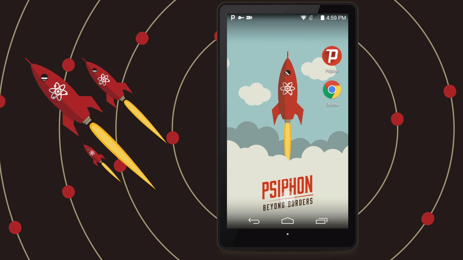 Psiphon-Pro-Mod-Apk