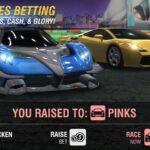 Racing-Rivals-Apk-Mod
