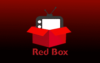 RedBox-TV-Apk