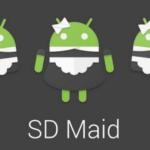 SD-Maid Pro-Mod-Apk