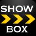 ShowBox-Pro-Apk