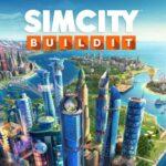 SimCity-BuildIt-Apk-Mod