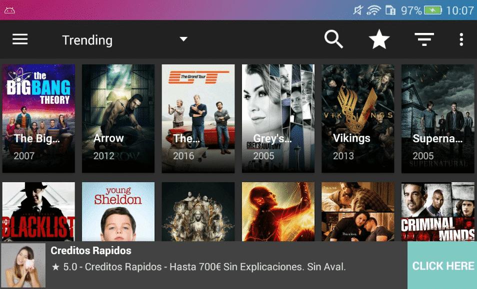 Terrarium-TV-Pro-Apk