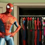 The-Amazing-SpiderMan-2-Apk-Mod