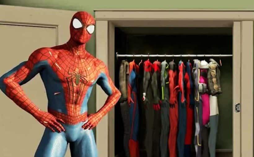 The-Amazing-SpiderMan-2-Apk-Mod