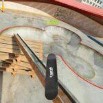 True-Skate-Apk-Mod