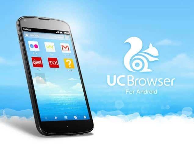 UC-Browser-Apk-Mod