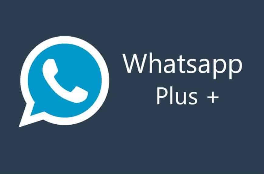 WhatsApp-Plus-Apk-Mod