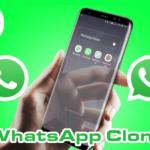 Whatsapp-Clone-Apk-Mod