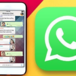 Whatsapp-Iphone-Ios