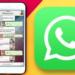 Whatsapp-Iphone-Ios