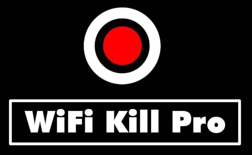 WifiKill-PRO-Apk