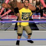 Wrestling-Revolution-3D-Apk-Mod