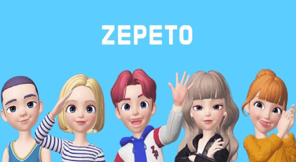 Zepeto-Mod-Apk