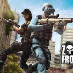 Zombie-Frontier-3-Apk-Mod