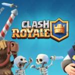 clash-royale-apk-mod