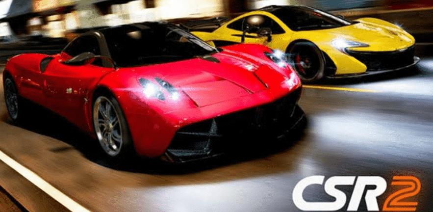 csr-racing-2-apk