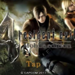 game-resident-evil-4-mod-apk