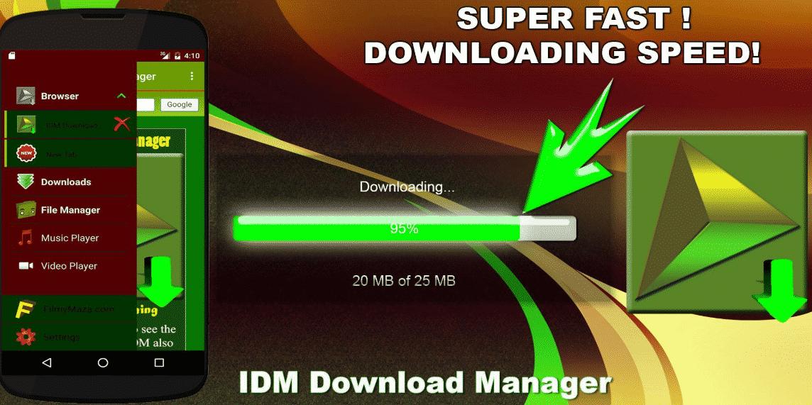 internet-download-manager-apk-mod