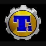 titanium-backup-pro-apk