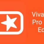 vivavideo-pro-apk-mod