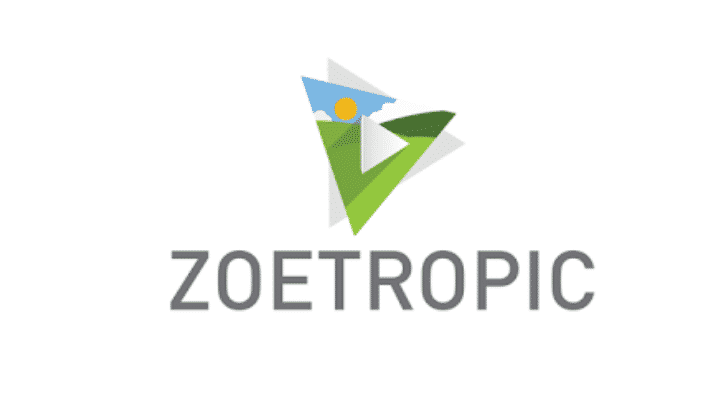 zoetropic-pro-mod