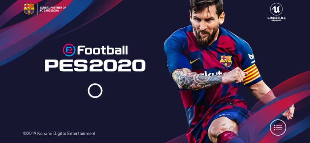 efootball-pes-2020-mobile-apk