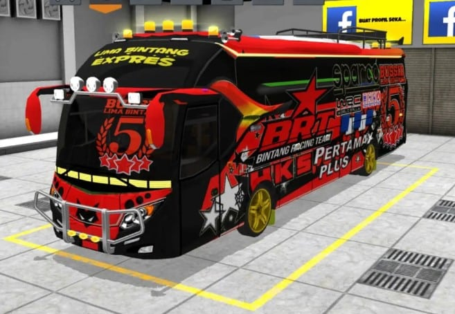 livery-bussid-themes