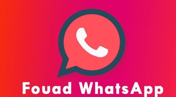 fouad-whatsapp