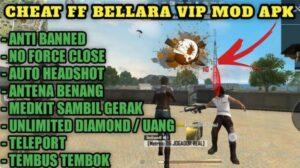 Bellara VIP Apk 1